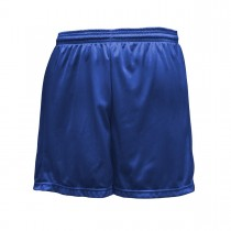 Montfort Men's Gym Shorts w/ Logo