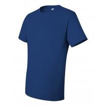 Montfort Men's Gym T-Shirt w/ Logo
