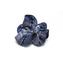 BCBL2 Girls' Hair Scrunchie