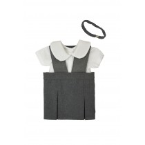 SFA Doll Dress