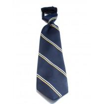 Boys' Stripe Tie