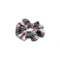SHS-HARTSDALE Girls' Hair Scrunchie