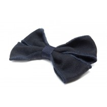 Mini Hair Bow