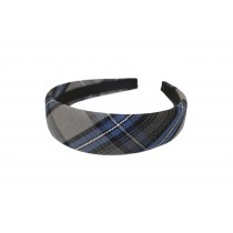 ST. ANN Girls' Headband