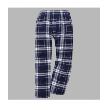 SJP Spirit Wear Pajama Pant w/ Logo - Please Allow 2-3 Weeks for Delivery