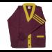 IONA Varsity 2-Pocket Cardigan w/ Logo